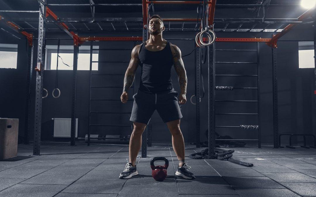 Workout Performance – comment commencer et comment réussir